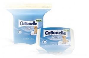 cottonelles1